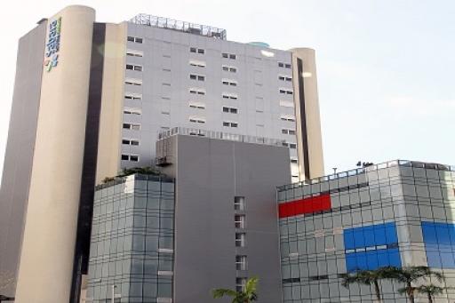 Hospital Infantil Sabará - Inovações na assistência a crianças e adolescentes