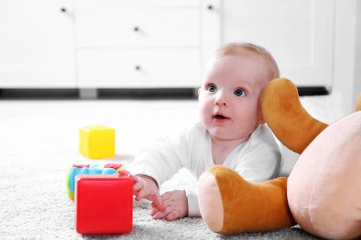 Os impactos das Ações na Primeira Infância no desenvolvimento Infantil e Social